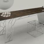 desk contest 2