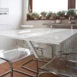 kuchynska-linka-skrina-biely-lak-dub.jpg