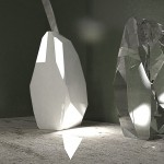 lampa-kryst-detail