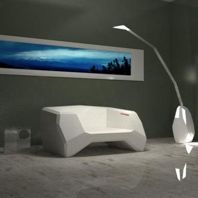 lampa-kryst-podst-beton-2