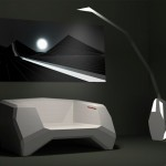 lampa-kryst-podstavec-2