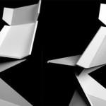 origamichair6
