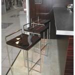 restauracie-a-kaviarne__047%20maximdesign%20sk_jpg_600